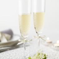 結婚式アレンジメント